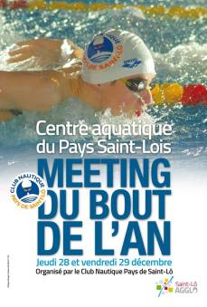 Affiche_meeting bout de l'an 2017