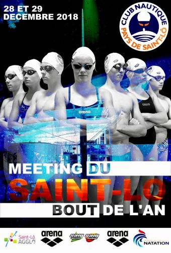 Affiche_meeting bout de l'an 2018_basse def