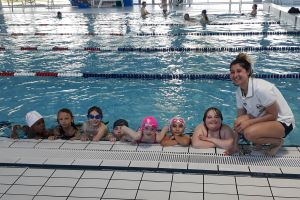 2019-04_J'apprends à nager